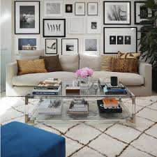 Free shipping on orders over $25 shipped by amazon. 15 Pretty Ways To Decorate And Style A Coffee Table