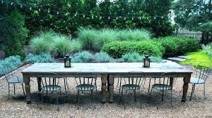 houzz outdoor furniture. Houzz Patio Furniture Lovely For Appealing Rustic Outdoor Table And Chairs