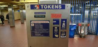 Septa Token Vending Machine New PlanPhilly New Payment Technology To Bring Vending Machines To All