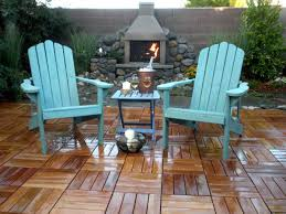 painted wood patio furniture. Paint Outdoor Wood Door Painted Patio Furniture