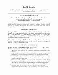 Fresh Vocational Specialist Sample Resume Resume Sample