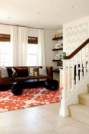 131 best Area rug inspiration images on Pinterest | Architecture, Dream  homes and Home decorations