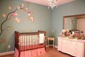 bedrooms for baby girls. Simple Baby Baby Girl Bedroom Design Ideas By Decorating  For Home Inside Bedrooms For Baby Girls I