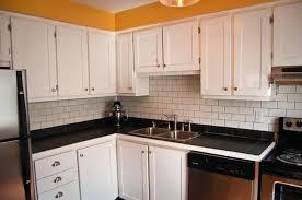 replace cupboard doors superb white kitchen cabinet doors replacement remodeling home design collection change kitchen cupboard replace cupboard doors