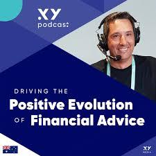 XY Adviser