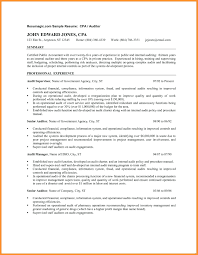 Night Auditor Job Description Resume resume Hotel Resume 26