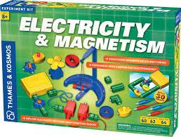 Top Toys For 6 Year Olds Best Science Kids - STEM Skills \u0026 Brain Growth