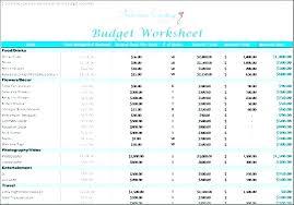 Wedding Excel Checklist Google Wedding Spreadsheet Wedding Budget Template Excel Beautiful