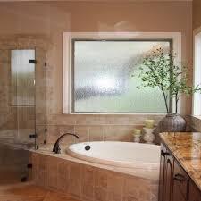 corner garden tub. Corner Garden Tub, Tubs For Mobile Homes Home Throughout Surprising Tub