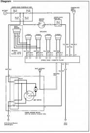 wiring diagram for 94 honda accord the wiring diagram 94 accord ex radio wiring honda tech wiring diagram