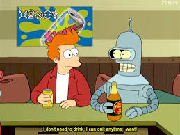 Bender Quotes Unique 48 Bender Quotes That Prove He's The Greatest Dorkly Post