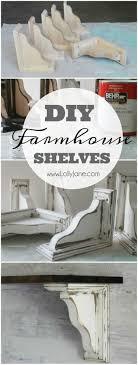 Best  Dining Room Furniture Ideas On Pinterest - Dining room furniture designs