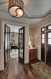 dining room french doors office. Exquisite White French Doors Interior Bathroom Dark Stained Doors, With Trim Dining Room Office