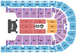 Concert Venues In Atlantic City Nj Concertfix Com