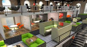 designing an office. Designing Offices For Growth An Office Aztec Interiors