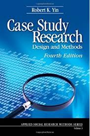 Quantitative And Qualitative Research The Use of Qualitative Content Analysis in Case Study Research   Kohlbacher    Forum Qualitative Sozialforschung