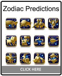 Astro Barish Birth Chart Free Online Indian Vedic Astrology Birth Chart Calculator