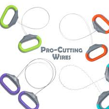 xiem pro cutting wires pottery cut off tools wire clay xiem pro cutting wires pottery cut off tools wire clay cutter