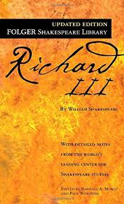 richard iii essays gradesaver richard iii study guide