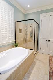 bathroom renovations cost. Bathroom Renovation Cost Renovations O
