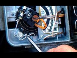 afm adjustment to correct air fuel ratio afm adjustment to correct air fuel ratio