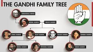 Feroze Gandhi Family Chart Varun Gandhi Age Wife Family Biography More Starsunfolded