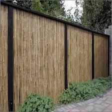 Aluminum Fences Pictures of Fences
