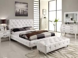 Bedrooms Stunning Ashley Furniture Bedroom Sets Kids Bedroom Furniture Sets And White Glass Bedroom Furniture