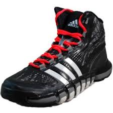 adidas basketball shoes 2016. adidas basketball shoes 2016 0