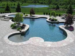 inground swimming pool ideas. inground pool designs and prices trend creative curtain new at swimming ideas p