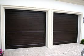 edl garage doorsEDL  Gate Masters  AMF  Products  EDL  Eden Coast