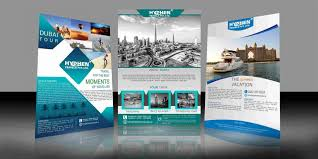 005 Free Online Brochure Templates Template Ideas Word Inspirational
