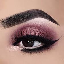 the magic of dark brown eyes ǀ makeupjournal dark brown eyes brown eyes and gorgeous makeup