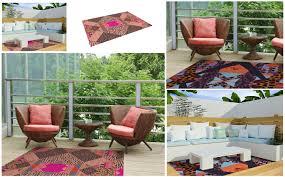 Small Picture Amazon Home Decor Decorating Ideas Home Decor Ideas