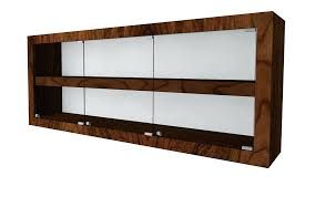 wall hung display cabinets popular mounted shelf contemporary rectangle or counter top case cabinet with glass door for collectible australia moun