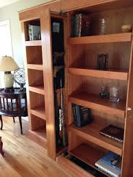 Hiding Guns Where to Stash Firearms Without a Safe