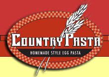 Country Pasta Homemade Style Egg Pasta 16 Oz  WalmartcomCountry Pasta Homemade Style Egg Pasta