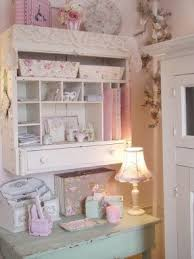 shabby chic home office. shabby chic small office on a mission to create my perfect home