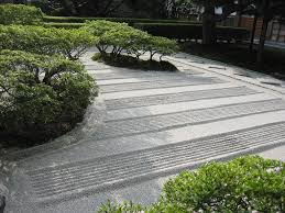 Small Picture Garden Zen Garden Designs