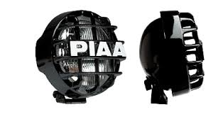 piaa pure fj cruiser accessories parts and accessories for your piaa 510 atp lamp kit