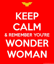 Wonder Woman Quotes Fascinating Wonder Woman Wall Quotes QuotesGram Desktop Background
