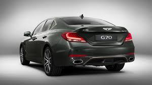 2018 genesis dimensions. contemporary 2018 2018 genesis g70 sports sedan and genesis dimensions