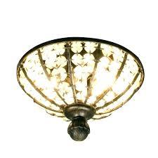 crystal ceiling fan light kit ceiling fan with crystal chandelier light kit fans with crystals ceiling