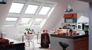 collect idea strategic kitchen lighting. Collect Idea Strategic Kitchen Lighting