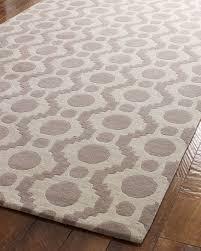 108 best rugs images on tahari home rugs