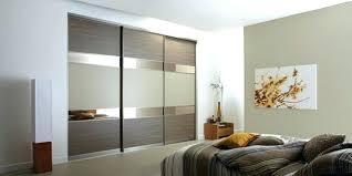 bedroom pocket door bedroom sliding door shining wardrobe design with nice sliding doors for elegant bedroom bedroom pocket door