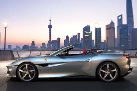 Ferrari 458 italia review & buyers guide | exotic car hacks. 2021 Ferrari Portofino M The Entry Level Ferrari Gets 20 Hp A Boatload Of Safety Tech