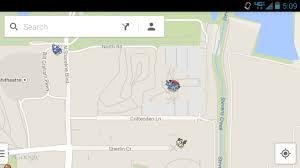 become a pokémon master with google maps 2014 april fools' day Google Maps Pokemon Master become a pokémon master with google maps google maps pokemon master app