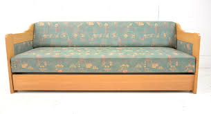 modern sofa bed settee double bed