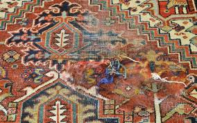 posts for rug cleaning orange county luxury oriental rug cleaning in orange county ca